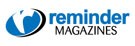 Reminder Magazines